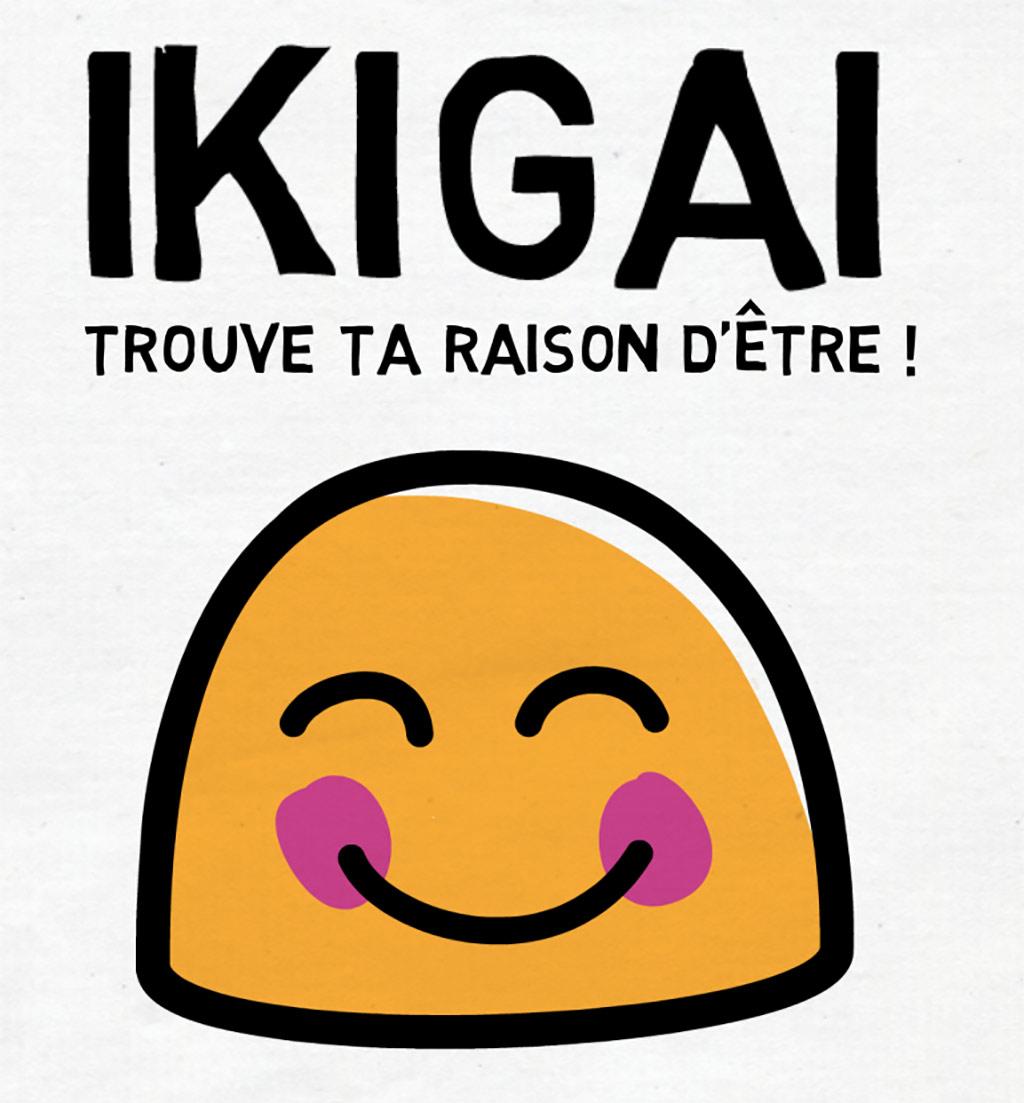 ikigai-francais