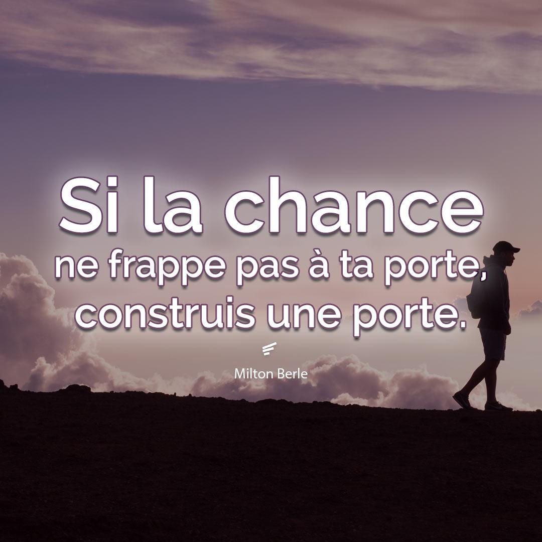 chance-porte