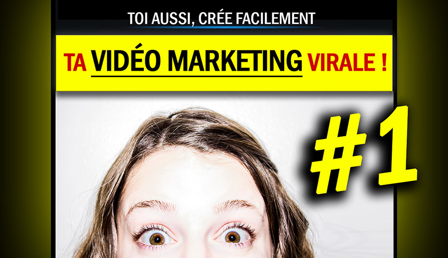 comment-creer-videos-publicitaires-publicites