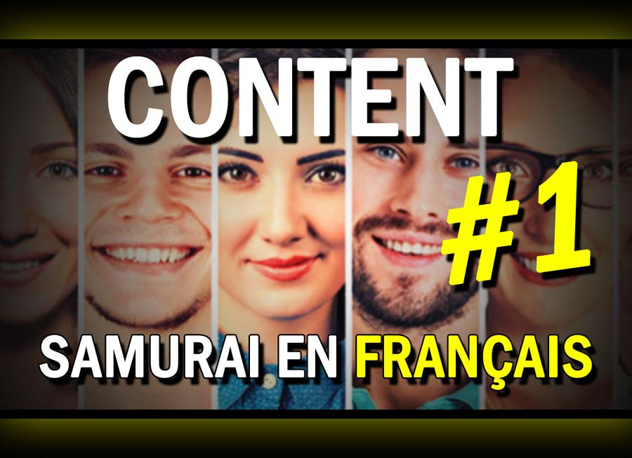 content-samurai-francais-2