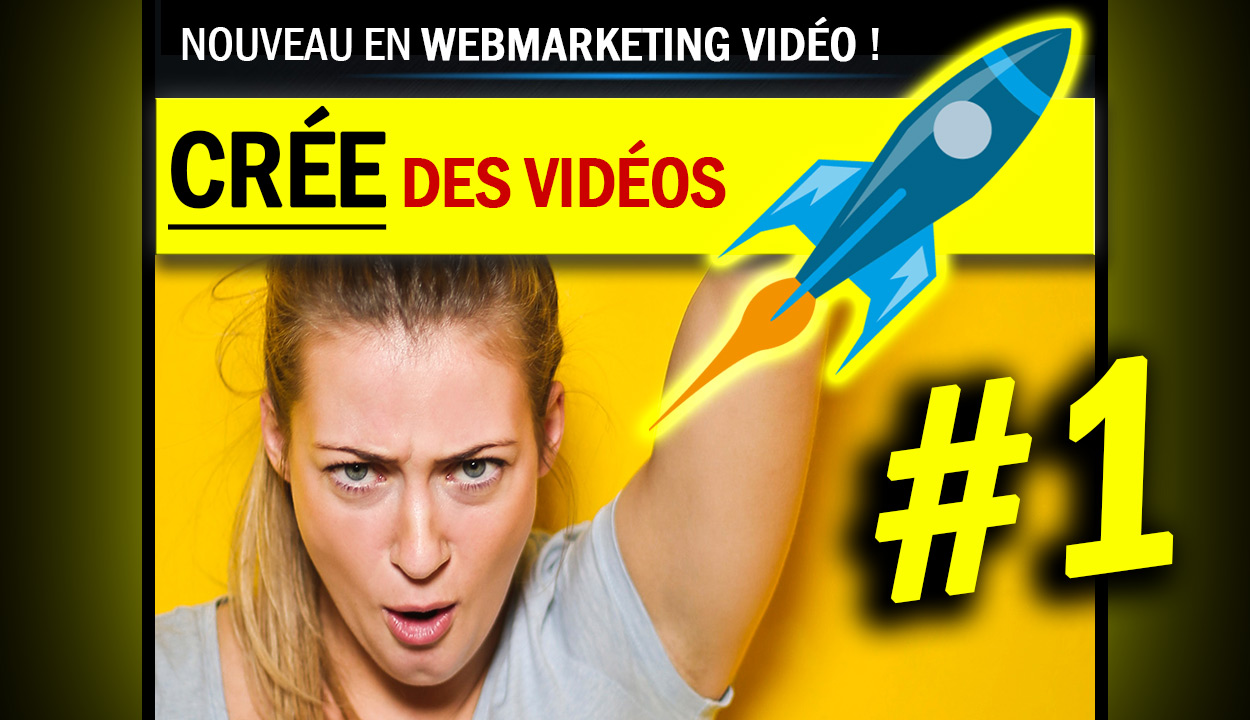 creer-video-youtube-promotionnelle-publicite-logiciel